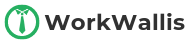 WorkWallis